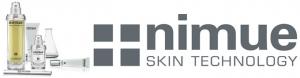 På Salong Unik använder vi produkter från nimue, dessa kan du också köpa hos oss.