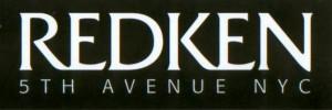På Salong Unik använder vi produkter från Redken, dessa kan du också köpa hos oss.