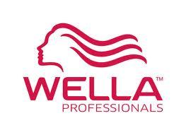 På Salong Unik använder vi produkter från Wella, dessa kan du också köpa hos oss.