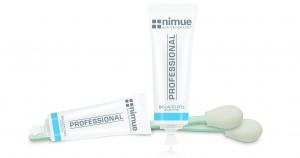 Specialbehandling för acne och pigmentering på Salong Unik .Bio lacto peels