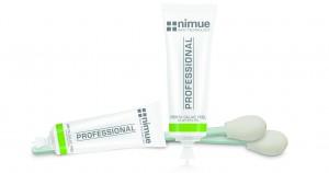 Specialbehandling för acne och pigmentering på Salong Unik. Penta salaic peels