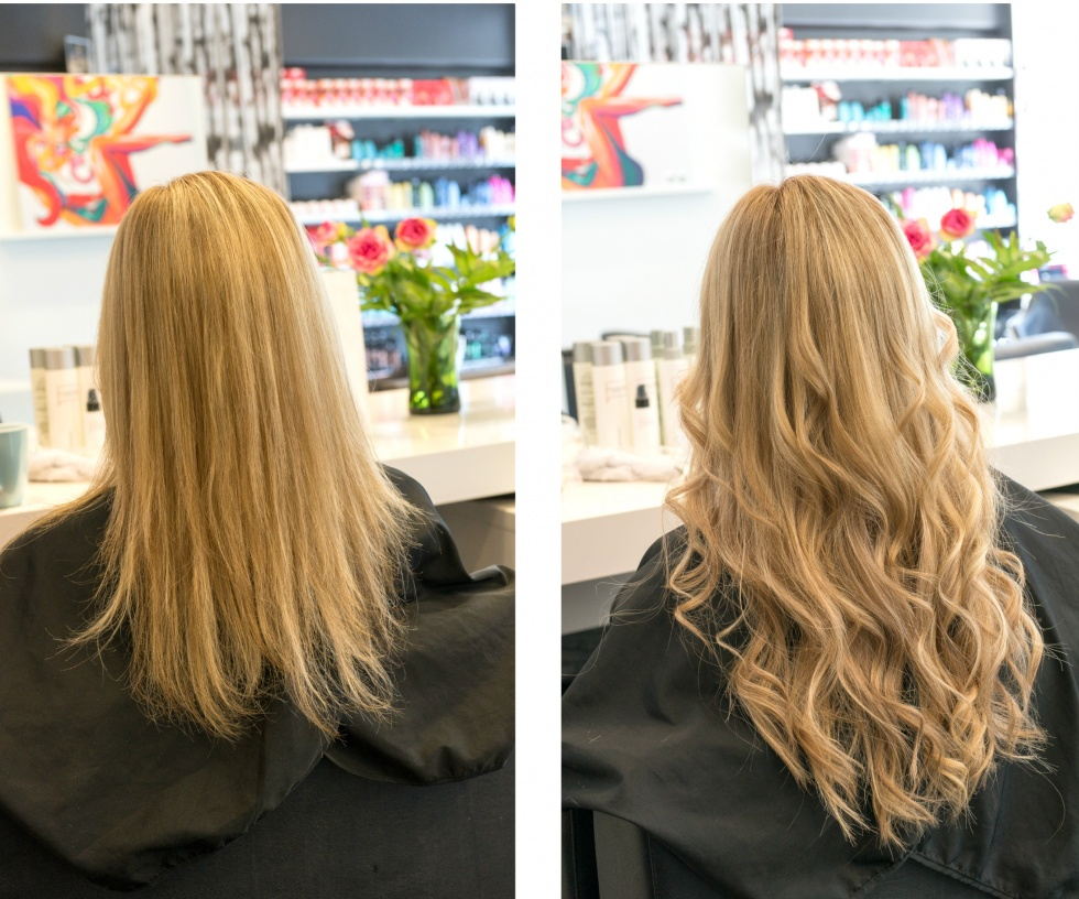 hairtalk-before-after-sarah-tjulander
