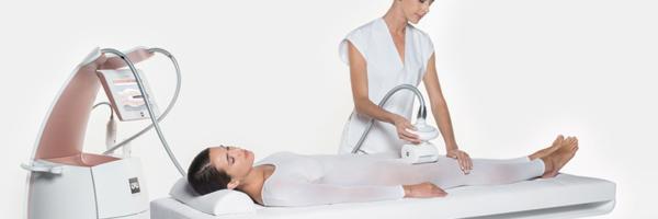 billig massage västerås