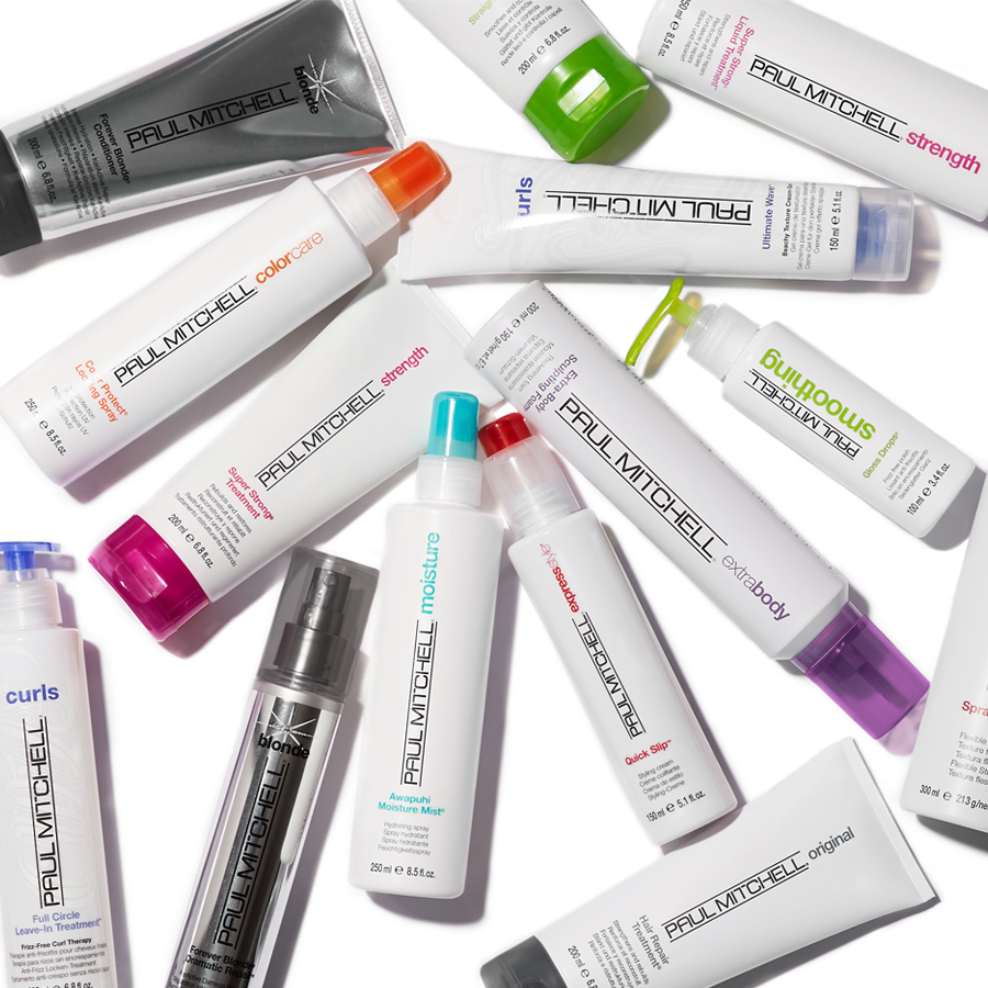 paul-mitchell-mix-match-oct-blog
